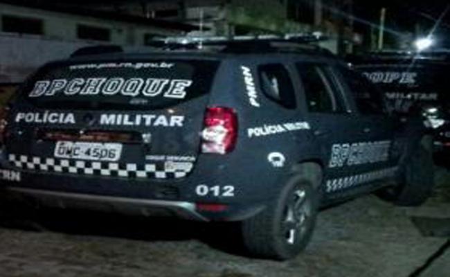 http://fimdalinha.com.br/site/post/2108