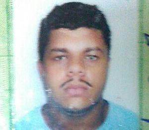 Entregador de gás é morto a facadas em Mãe Luiza em Natal