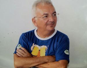 Empresário que desapareceu se apresenta à polícia e alega problemas pessoais para sumiço